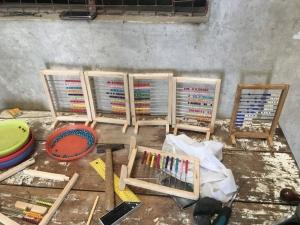 10 2019 Werksatattarbeiten (1)