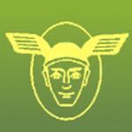 Logo_Breitschaft