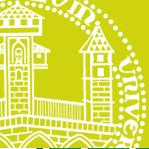 Logo_FachschaftUni