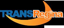 branding-transregina